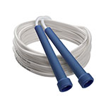 9 FT LICORICE RHINO SPEED ROPE SET OF 6