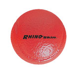 9 INCH RHINO SKIN MOLDED FOAM TENNIS BALL