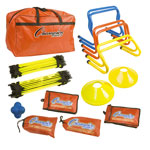 SPEED & AGILITY KIT
