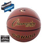 OFFICIAL SIZE CORDLEY COMPOSITE BASKETBALL