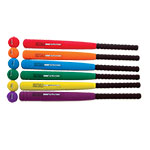 29 INCH RHINO ULTRA FOAM BAT & BALL SET