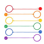 SWING BALL SET