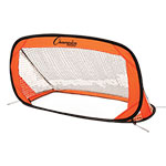 POP UP SOCCER GOAL 48X24X24