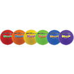 RHINO SKIN SUPER SQUEEZE VOLLEYBALL SET