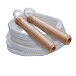 16 FT NYLON JUMP ROPE