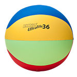 36 INCH RHINO ULTRA LITE CAGE BALL SET