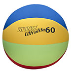 60 INCH RHINO ULTRA LITE CAGE BALL SET