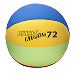 72 INCH RHINO ULTRA LITE CAGE BALL SET