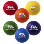 6 INCH RHINO SKIN ULTRAMAX BALL SET