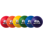 7 INCH RHINO SKIN ULTRAMAX BALL SET