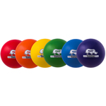 8 INCH RHINO SKIN ULTRAMAX BALL SET