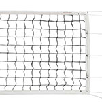 3 MM OLYMPIC POWER VOLLEYBALL NET