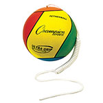 ULTRA GRIP TETHERBALL